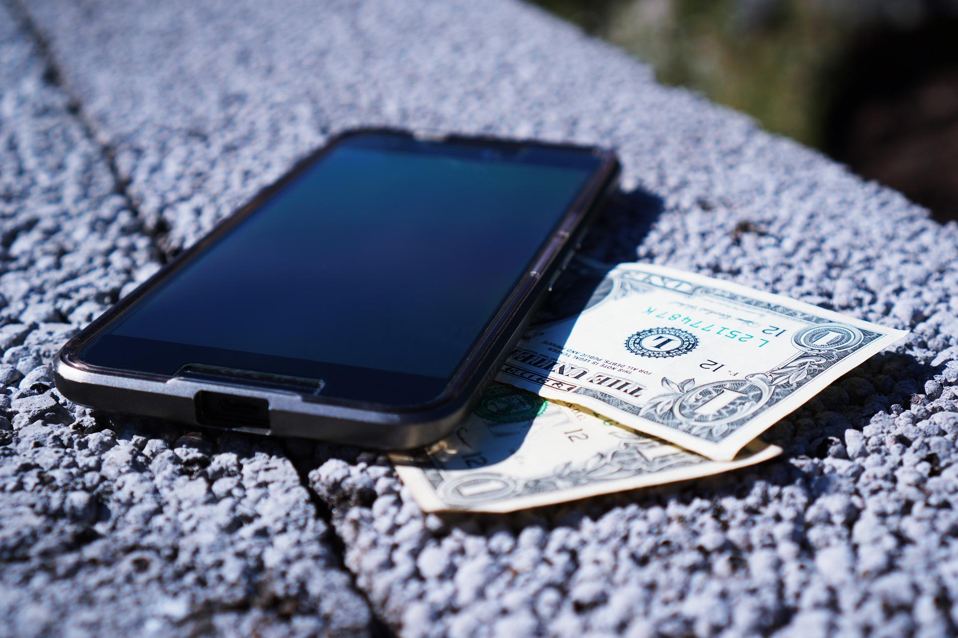 """רשות התחרות נגד אפליקציית התשלומים """"ביט"""" של בנק הפועלים"""