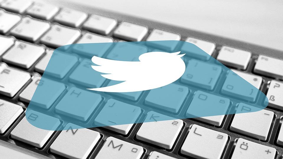 טוויטר מדווחת על עליה של 74% ברבעון השני